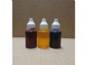 三原素(紅.黃.藍)